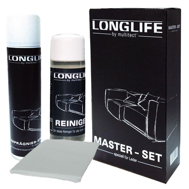 longlife-by-multitect-master-set