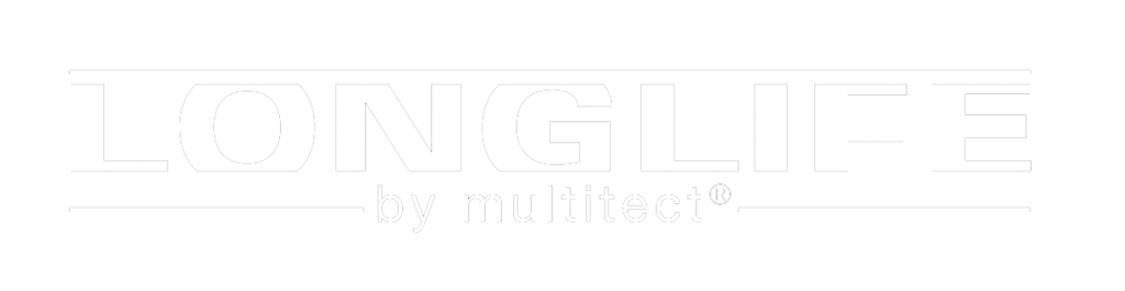 Longlife_logo_weiss